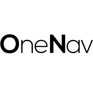 OneNav Multimedia