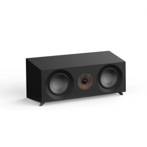 Center Speakers